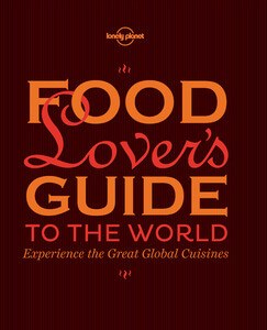 Food Lover's Guide to the World-oz-cover