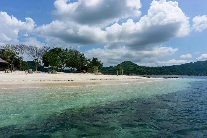 Offbeat Lombok: Exploring the Secret Gilis