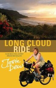 Long-Cloud-Ride