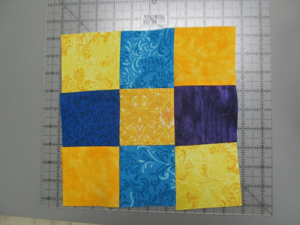 Learning Quilting at the National Quilt Museum in Kentucky : quilt museum kentucky - Adamdwight.com