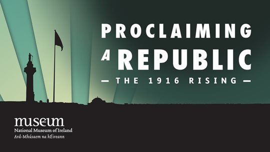 NMI_1916_ProclaimingARepublic2016-1