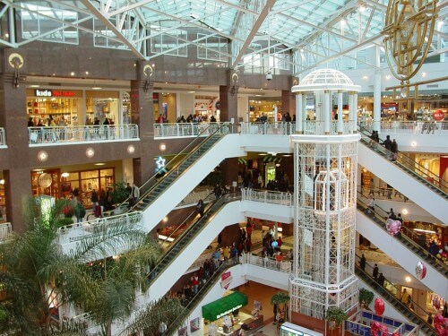 Pentagon_city_mall