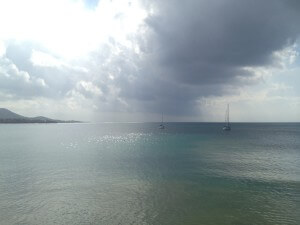 Vieques2