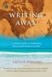 Writing-Away-lavinia-spalding