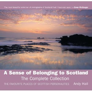 belonging to scotland andy hall photography