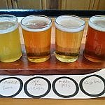 Pinellas Ale Works Brewery Tampa Bay