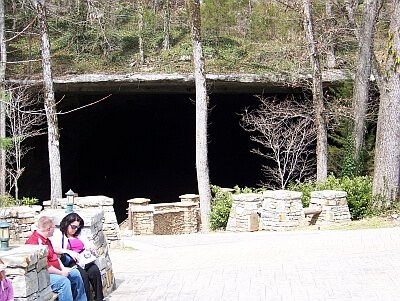 cathedral_caverns_entrance