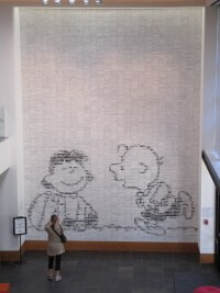 charlie-brown_lucy_charles-schulz-museum