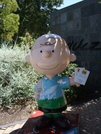 charlie_brown_charles-schulz-museum