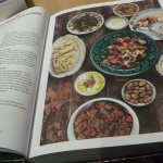 cook for syria image
