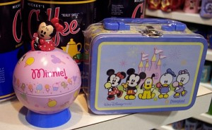 disney-500-japanese-leffel