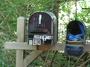 epting-cheever-mailbox-300