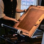 printing faneuil hall boston edes gill