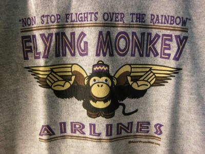 flying-monkey-airlines-kansas