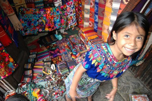 guatemala-handicrafts-photo-courtesy-rkuhnau-on-flickr-cc