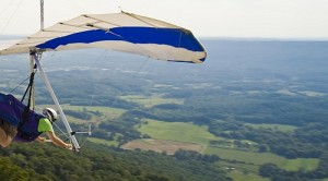 hanggliding-chattcvb-top500