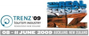 home_banner_trenz_new-zealand