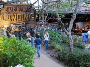 jim-cullum-riverwalk-entrance