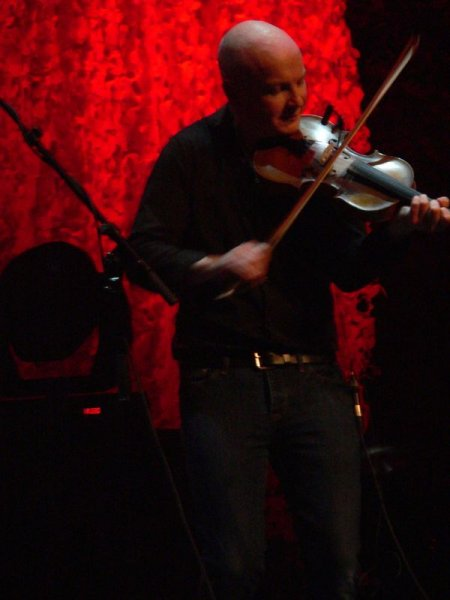 j mccusker, scotland fiddle by kerry dexter