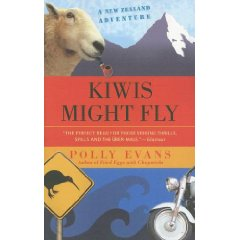 kiwis-might-fly-polly-evans