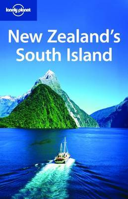 lonely-planet_new-zealand_south-island