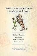 make-friends-oppress-book