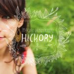 hickory album cover