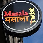 masal twist glasgow scotland curry