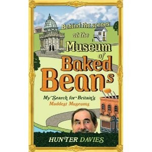 museum of baked beans