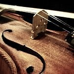 celtic connections glasgow scotland fiddle