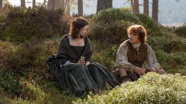 outlander-episode-7 courtesy starz/sony