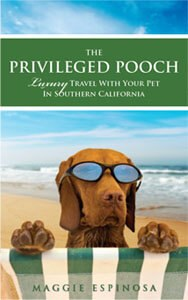 privilegedpooch1