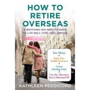 retireoverseas