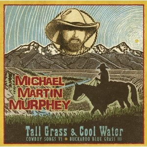 micale martin murphey tall grass cool water