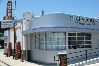 threadgills-north-austin-exterior-photo-by-sheila-scarborough