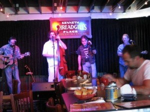threadgills-north-austin-live-music-for-sunday-brunch-photo-by-sheila-scarborough