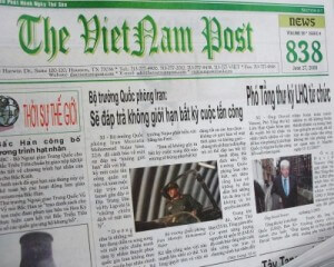 vietnamese-newspaper-houston-bfw